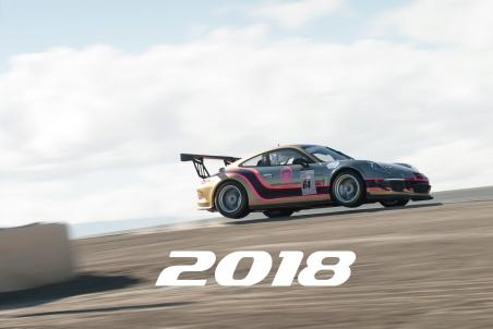 2018 Website1